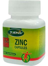 zinc_jetrins